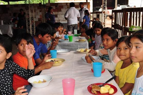 TucumanHoy | Paseo la Costanera jerarquizará la ciudad