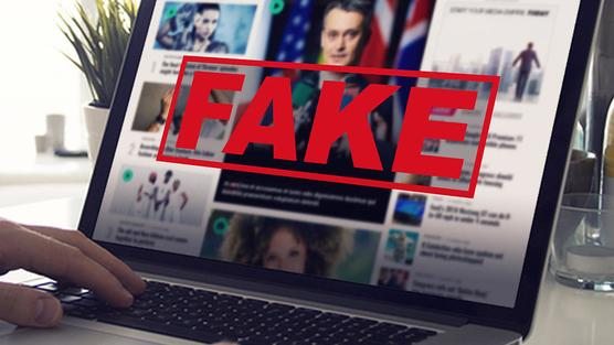 Las fake news pululan